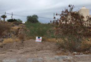 Foto de terreno habitacional en venta en Lomas de Palmira, La Paz, Baja California Sur, 20768705,  no 01