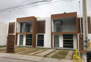 Foto de casa en venta en Carboneras, Mineral de la Reforma, Hidalgo, 16429258,  no 01