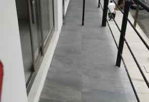 Foto de departamento en venta en Peralvillo, Cuauhtémoc, DF / CDMX, 17080580,  no 01