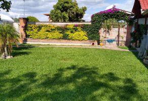 Foto de rancho en venta en Yecapixtla, Yecapixtla, Morelos, 17260356,  no 01