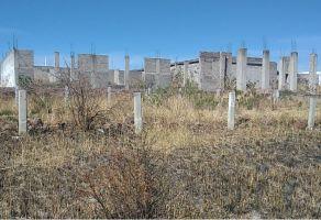 Foto de terreno comercial en venta en El Tejocote (Presa Quebrada), Maravatío, Michoacán de Ocampo, 19825009,  no 01