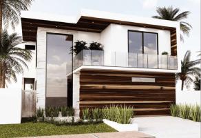 Foto de casa en venta en Cruz de Huanacaxtle, Bahía de Banderas, Nayarit, 19017455,  no 01