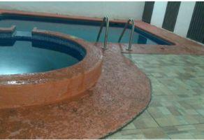 Foto de casa en venta en La Encomienda, General Escobedo, Nuevo León, 20635743,  no 01