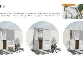 Foto de casa en venta en Toluquilla, San Pedro Tlaquepaque, Jalisco, 14865582,  no 01
