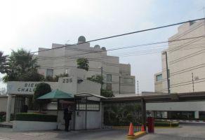 Foto de departamento en venta en Lomas de Chapultepec I Sección, Miguel Hidalgo, Distrito Federal, 6873301,  no 01