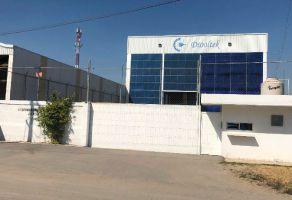 Foto de bodega en venta en Cuautlancingo Corredor Empresarial, Cuautlancingo, Puebla, 17298063,  no 01
