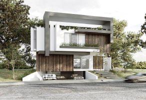 Foto de casa en venta en Jardín Real, Zapopan, Jalisco, 21274895,  no 01