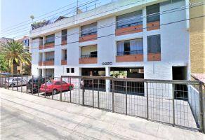 Foto de departamento en venta en Arboledas 1a Secc, Zapopan, Jalisco, 20280923,  no 01