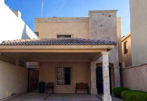 Foto de casa en venta en Hacienda San Rafael, Saltillo, Coahuila de Zaragoza, 15817915,  no 01