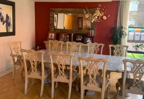 Foto de casa en venta en Lomas Country Club, Huixquilucan, México, 15372753,  no 01