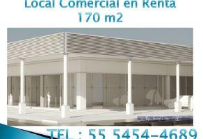 Foto de oficina en renta en Juárez, Cuauhtémoc, DF / CDMX, 14865257,  no 01