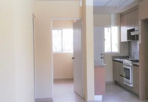 Foto de casa en venta en Lomas de San Agustin, Tlajomulco de Zúñiga, Jalisco, 21274491,  no 01