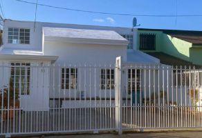Foto de casa en venta en INDECO Universidad, Tijuana, Baja California, 20297082,  no 01