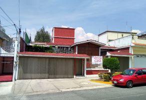 Foto de casa en venta en Ciudad Satélite, Naucalpan de Juárez, México, 20476164,  no 01