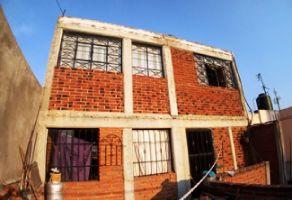 Foto de casa en venta en Atlanta 1a Sección, Cuautitlán Izcalli, México, 11215292,  no 01