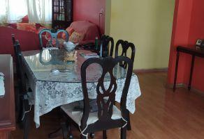 Foto de departamento en venta en Agrícola Oriental, Iztacalco, DF / CDMX, 19290188,  no 01