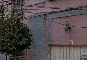 Foto de departamento en renta en Santa Maria La Ribera, Cuauhtémoc, DF / CDMX, 15885008,  no 01