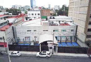 Foto de oficina en renta en San Pedro de los Pinos, Benito Juárez, DF / CDMX, 11488659,  no 01