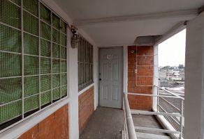 Inmuebles Residenciales En Venta En Martín Carrer