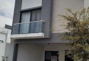 Foto de casa en renta en Rinconada, Apodaca, Nuevo León, 20636505,  no 01