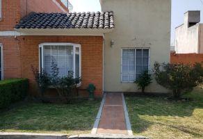 Foto de casa en condominio en venta en Cholula, San Pedro Cholula, Puebla, 18631474,  no 01