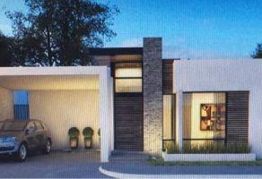 Foto de casa en venta en La Aurora, Saltillo, Coahuila de Zaragoza, 8236559,  no 01