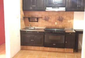 Foto de departamento en venta en Nueva Imagen, Centro, Tabasco, 5142460,  no 01
