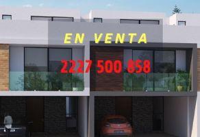 Foto de casa en venta en San Diego, San Pedro Cholula, Puebla, 20103385,  no 01