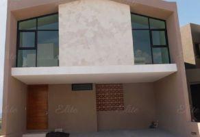 Foto de casa en venta en Milenio III Fase A, Querétaro, Querétaro, 15389402,  no 01