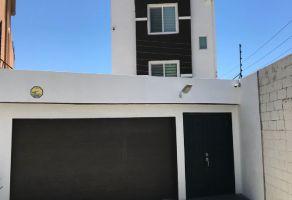 Foto de casa en condominio en renta en Jardines del Lago, Tijuana, Baja California, 20442866,  no 01
