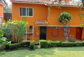Foto de casa en venta en Miguel Hidalgo 3A Sección, Tlalpan, DF / CDMX, 21476344,  no 01