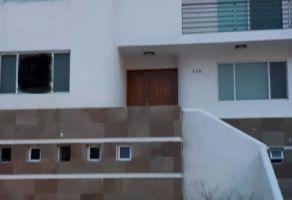 Foto de casa en venta en Real de Juriquilla, Querétaro, Querétaro, 15742824,  no 01