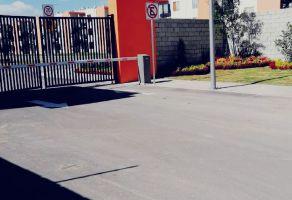Foto de departamento en venta en La Virgen, Soledad de Graciano Sánchez, San Luis Potosí, 22238006,  no 01