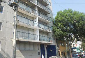 Foto de departamento en venta en Escandón II Sección, Miguel Hidalgo, DF / CDMX, 18033475,  no 01