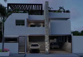 Foto de casa en venta en Felipe Carrillo Puerto, Ciudad Madero, Tamaulipas, 21053436,  no 01