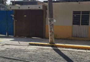 Foto de casa en venta en Metepec, Atlixco, Puebla, 21111440,  no 01