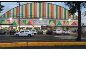 Foto de local en venta en Granjas Coapa, Tlalpan, DF / CDMX, 17190938,  no 01