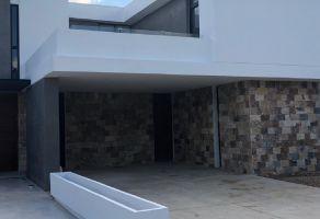 Foto de casa en condominio en venta en Cholul, Mérida, Yucatán, 13315356,  no 01