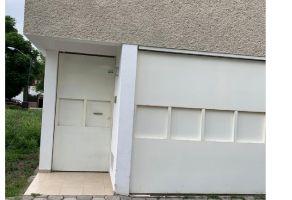 Foto de casa en condominio en venta en Ampliación el Pueblito, Corregidora, Querétaro, 15745868,  no 01