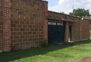 Foto de casa en venta en Colinas de Oaxtepec, Yautepec, Morelos, 15205488,  no 01