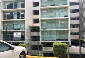 Foto de departamento en renta en Colinas del Valle 1 Sector, Monterrey, Nuevo León, 15231482,  no 01