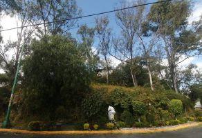 Foto de terreno habitacional en venta en Vista del Valle II, III, IV y IX, Naucalpan de Juárez, México, 22652693,  no 01