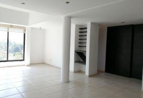 Foto de departamento en renta en Parque San Andrés, Coyoacán, DF / CDMX, 21525407,  no 01