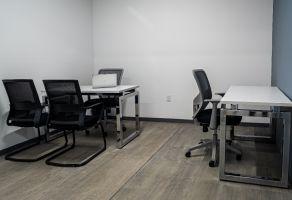 Foto de oficina en renta en Colinas de San Javier, Zapopan, Jalisco, 11598699,  no 01