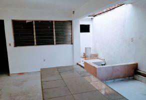 Foto de casa en venta en Progreso, Acapulco de Juárez, Guerrero, 20769506,  no 01