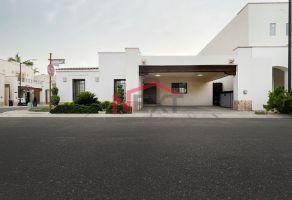Foto de casa en venta en La Encantada, Hermosillo, Sonora, 22097260,  no 01