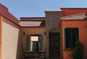 Foto de casa en venta en Valle Real, Colima, Colima, 17270315,  no 01