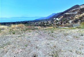 Foto de terreno habitacional en venta en Chulavista, Chapala, Jalisco, 19926738,  no 01