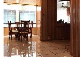 Foto de casa en venta en Concepción, Valle de Chalco Solidaridad, México, 20630706,  no 01