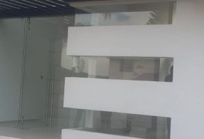 Foto de casa en venta en Club de Golf Tequisquiapan, Tequisquiapan, Querétaro, 14811169,  no 01